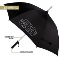 paraguas manual star wars 53 cm