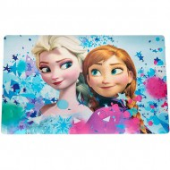 salvamantel 3d frozen