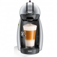 cafetera dolce gusto piccolo edg201s gris delonghi