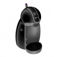 cafetera delonghi edg200b dolce gusto negra gris