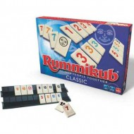 goliath rummikub original