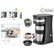 cafetera c mug take away 420cc 700w