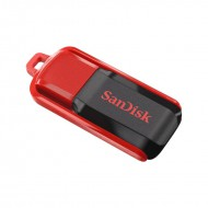 Pendrive 8gb sandisk cruzer blade switch sdcz52-008g-b35