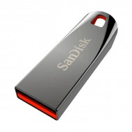 Pendrive 16gb sandisk cruzer force sdcz71-016g-b35