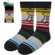 calcetines harry potter talla 40 46