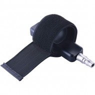 ADAPTADOR HISMITH NEGRO