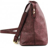 bolso bandolera nar de for time