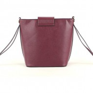 bolso bandolera basic large de for time