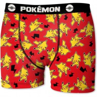 boxer infantil pokemon freegun