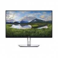 "Monitor 27"" dell s series s2719h led ips fullhd"