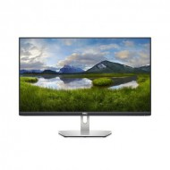 "Monitor 27"" dell s series s2721h ips fullhd freesync"