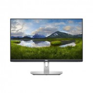 "Monitor 23"" dell s series s2721hs led ips fullhd"
