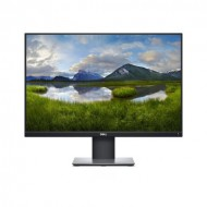"Monitor 24"" dell p2421 led ips fullhd"