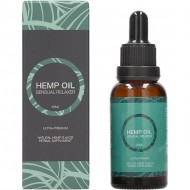 ACEITE HEMP 30 ML