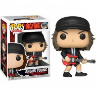 ac dc angus young 91 funko pop
