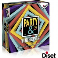 juego party co ultimate