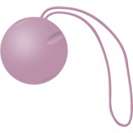 joyballs single rosa chicle