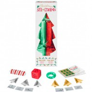 CHRISTMAS SEX CRACKERS JUEGOS SEXUALES