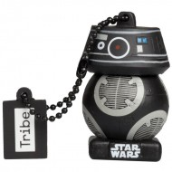 Pendrive 16gb tribe first order bb unit star wars
