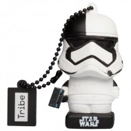 Pendrive 16gb tribe executioner trooper star wars
