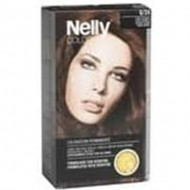 set tinte nelly 6 34 rubio caramelo