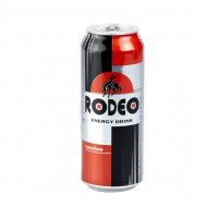 rodeo energy 250 ml