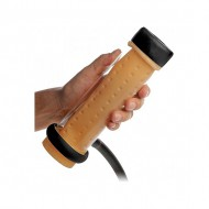 TEXTURED MILKER CYLINDER ACCESORIO MaQUINA DEL AMOR