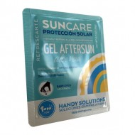 gel aftersun 20gr suncare