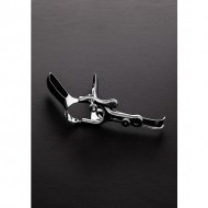 ESPeCULO CUSCO VAGINAL MEDIANO