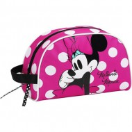 neceser minnie mouse disney