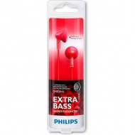 auriculares philips she3010