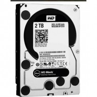 disco duro interno western digital blue sata para pc 2 tb