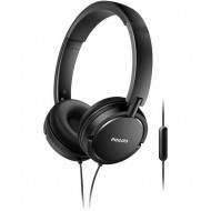 reac auriculares philips shl5005 00