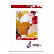 Product 480