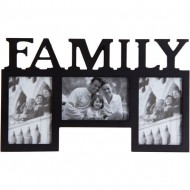 multimarco triple family negro