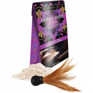 HONEY DUST POLVOS AFRODISiACOS FRAMBUESA 28G