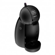 cafetera piccolo kp1000 negra para dolce gusto