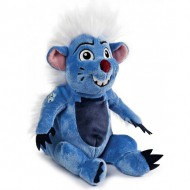 peluche lion guard bunga 17 cm