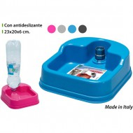 dispensador agua drinkspenser colores surtidos