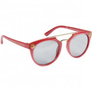 gafas de sol harry potter bordeaux