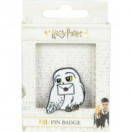 pin metal harry potter blanco